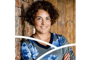 Esther Simons-Erven