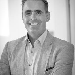 Sander Dirven