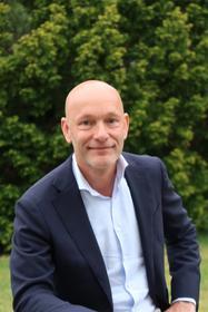 Michel Essenstam