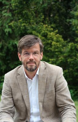 Gerrit van de Ridder