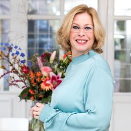 Pauline Jansen