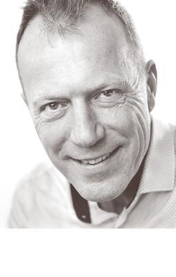 Maarten IJzerman