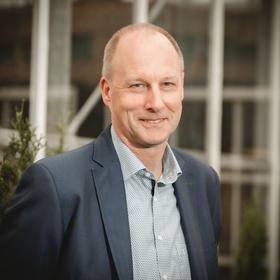 René van der Sijs