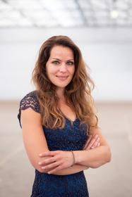 Isabelle Dorsman