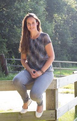 Jolanda Kruidhof