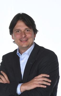 Jorn Spoelstra