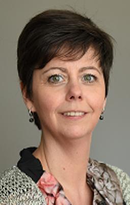 Claudia Bor