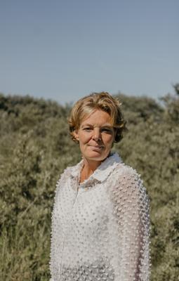 Natasja Schonenberg