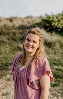 Crista Guijt-Varkevisser