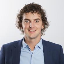Christiaan Wisse