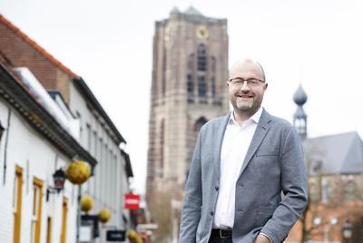 Marc van Kroonenburg