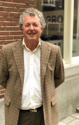 Mario Nouwens