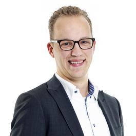 Albert Dijkstra
