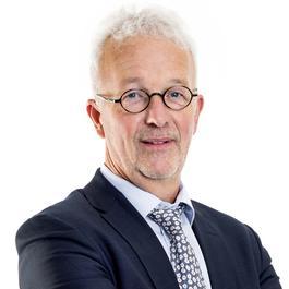 Otto Dijkstra