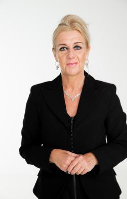 Diana Boonstra