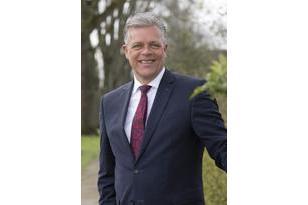 Chris van Zantwijk