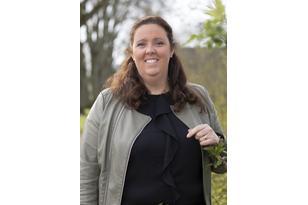 Laura Faber- Janssen