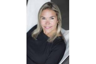 Céline  Wegewijs