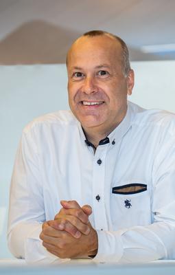 Martin Muilwijk