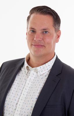 Ronald Dijkstra