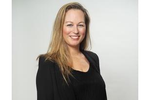 Sylvie Puper