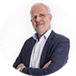 Wim Havermans