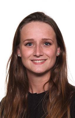 Danique Noorland