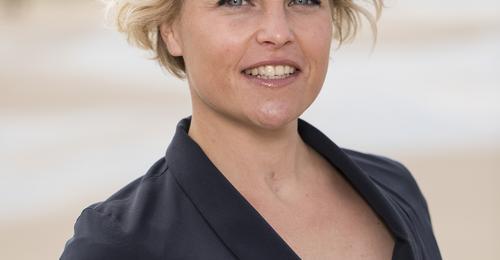 Jo-Janneke Koenen