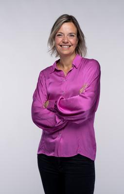 Christa Selie-Krediet