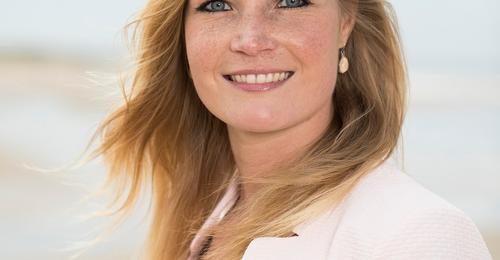 Elisa Visser