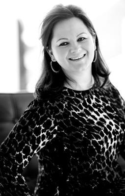 Kirsten Veldhuis