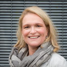 Jolie Muller