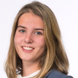 Isabelle Schipper
