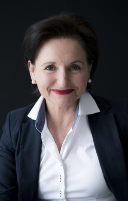 Denise Schilderman