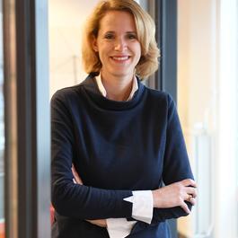 Anja Brandsma-Winands