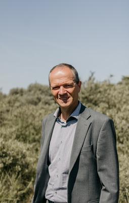 Claus Fles