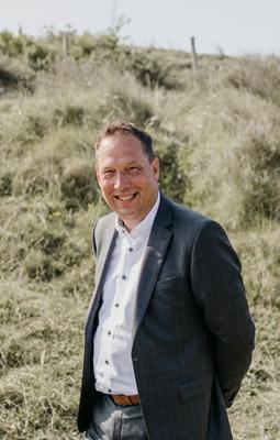 André Prins