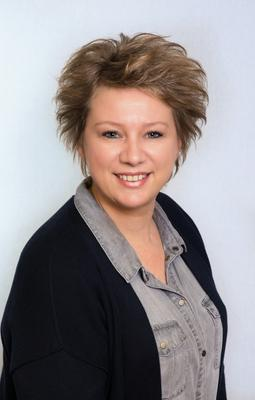 Ruth Heemskerk
