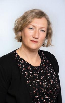 Jeannet Keijzer