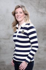 Marijke Smeets