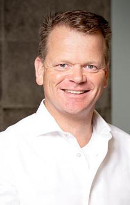Erwin Verhoeven