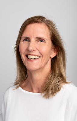 Marion Berends