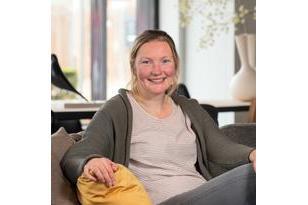 Karin van Ree-Drenthel