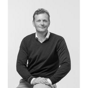 Maarten Nijkamp