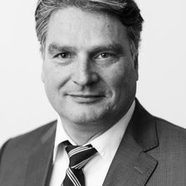 Peter Jurgens