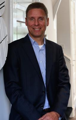 Jeroen Vlietstra