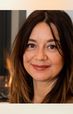 Maritza de Boer