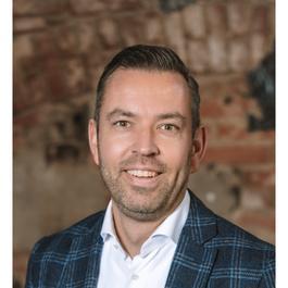 Maarten Kirkels