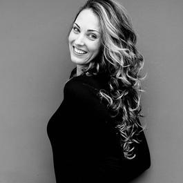 Patricia Arisz