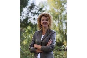 Miranda Kielman-Verberg
